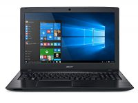 Acer Aspire HD Notebook