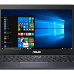 Asus 14 FHD Portable Laptop