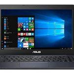 Asus 14 FHD Portable Laptop
