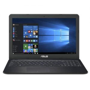 Asus 15.6 Full HD Notebook w/Intel Core