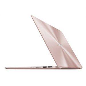 Asus 2017 ZenBook