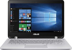 Asus 2 in 1 13.3 in. Touchscreen