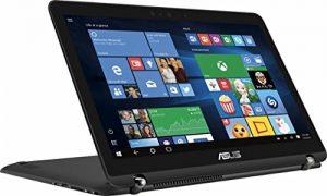 Asus 2in1 Flagship Touchscreen Gaming Laptop