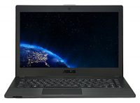 Asus P-Series Business Laptop