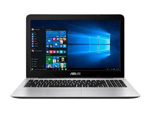 Asus Premium Full HD