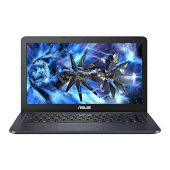 Asus Premium High Perf HD Laptop