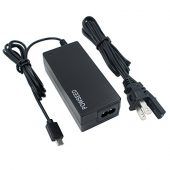 owseed 19V AC Adapter Charger for Asus Laptops