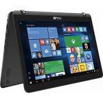 Asus 2in1 Touchscreen GEForce