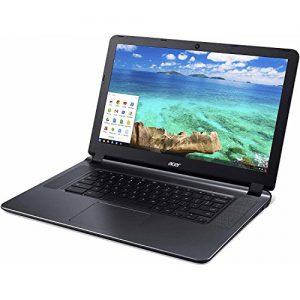 Acer 2017 Flagship