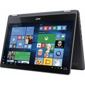 Acer Aspire 2in1 Convertible