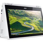 Acer Chromebook Convertible