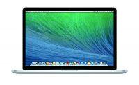 Apple MacBook Pro MGXA2LL