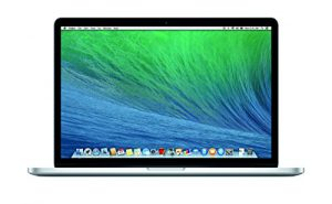 Apple MacBook Pro MGXA2LL