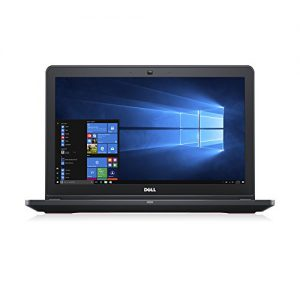 Dell Full HD Gaming Laptop